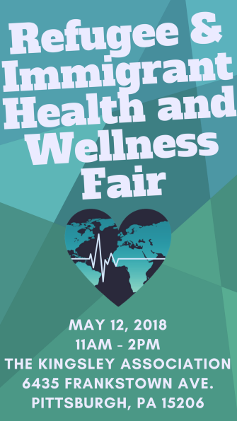 Health Fair Instagram Story, Facebook Story, Snapchat Story (1)