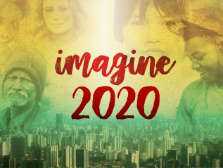 Imagine Conference &Events