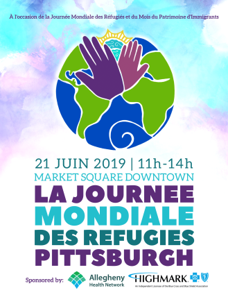 WRD 2019 French (1)-1